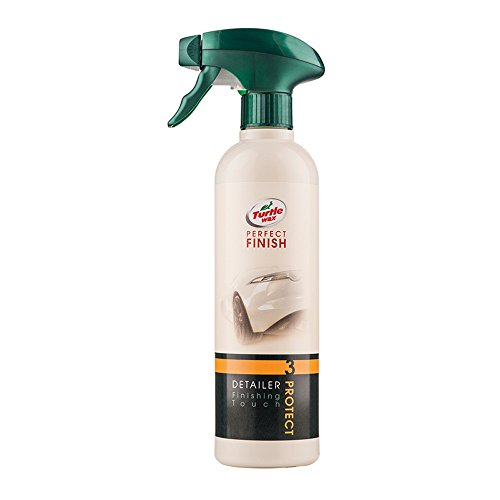 turtle-wax-1830877-finishing-touch-detailler-fg7526-pf-500-ml