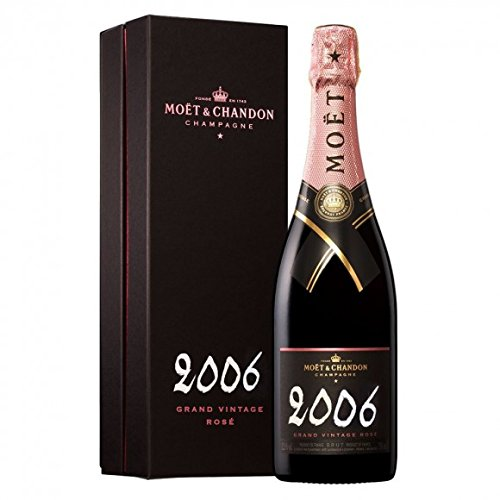 moet-chandon-grand-vintage-rose-2004