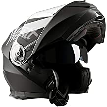 cascos motocross baratos amazon