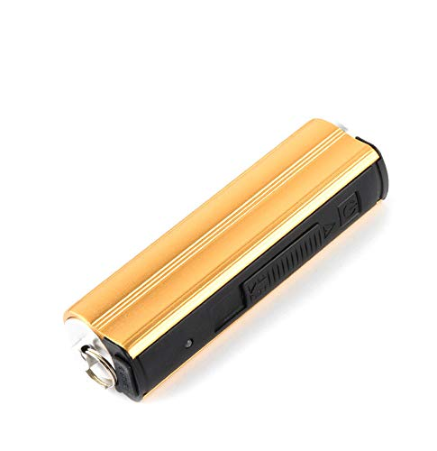 ZSH Mini Led Auto Aufladen Multifunktions Starkes Licht Zigarettenanzünder Taschenlampe USB Handy Aufladen Mobile Power 902 Handy