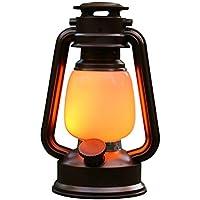 suchergebnis auf f r sturmlaterne au enbeleuchtung beleuchtung. Black Bedroom Furniture Sets. Home Design Ideas
