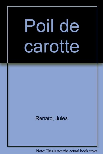 "<a href=""/node/154430"">Poil de Carotte</a>"