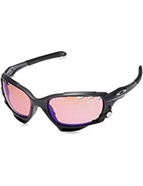Oakley Sonnenbrille RACING JACKET (OO9171)
