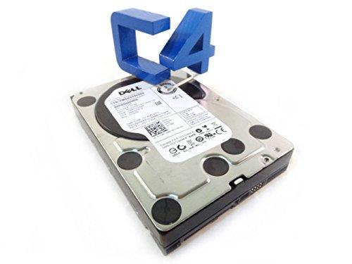 Dell W347K 600 GB 3.5