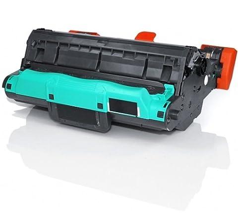 Cartridges Kingdom Compatible Q3964A Kit Tambour pour HP Colour Laserjet 2550, 2550n, 2550l, 2550ln, 2800, 2820, 2820aio, 2840, 2840aio, 2850, 2500, 2500l, 2500lse, 2500n, 1500, 1500L, 1500lxi, 1500n