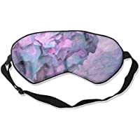 Sleep Eye Mask Abstract Pink Tree Lightweight Soft Blindfold Adjustable Head Strap Eyeshade Travel Eyepatch E8 preisvergleich bei billige-tabletten.eu