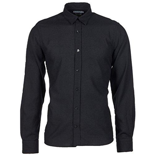 j-lindeberg-daniel-lux-texture-shirt-black-m