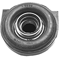DEA A6009 Drive Shaft Center Support by DEA Products