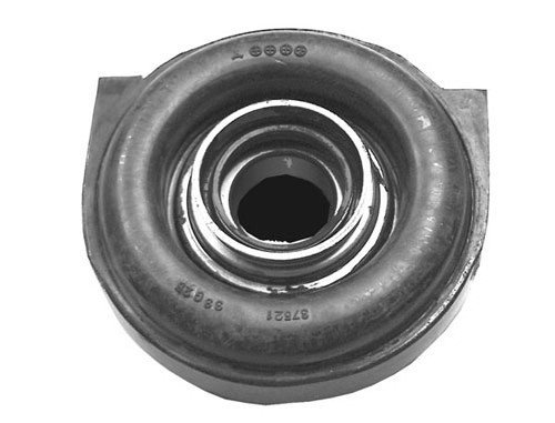 DEA A6006 Drive Shaft Center Support by DEA Products