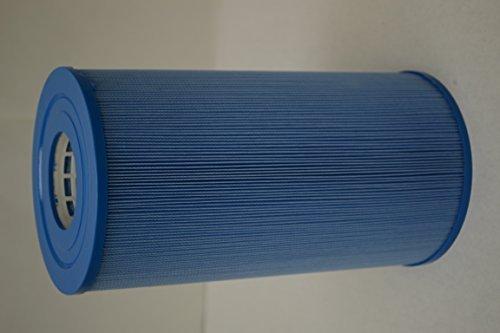 Guardian Pool Spa ersetzt UNICEL-Whirlpool-Filter-PLEATCO prb35-in-fc-2385-Rainbow Dynamic Series IV -