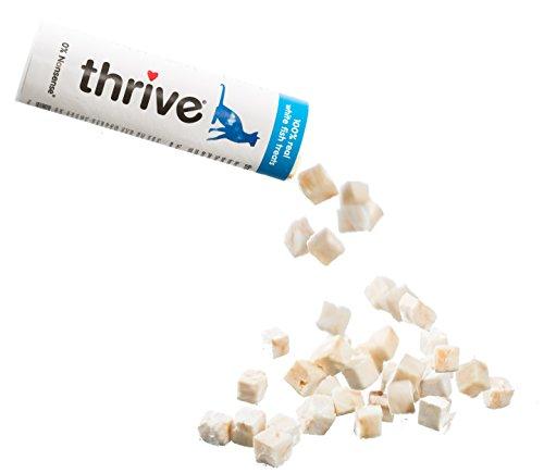 thrive-Cat-100-WHITE-FISH-TREATS-25g-PACK-OF-12