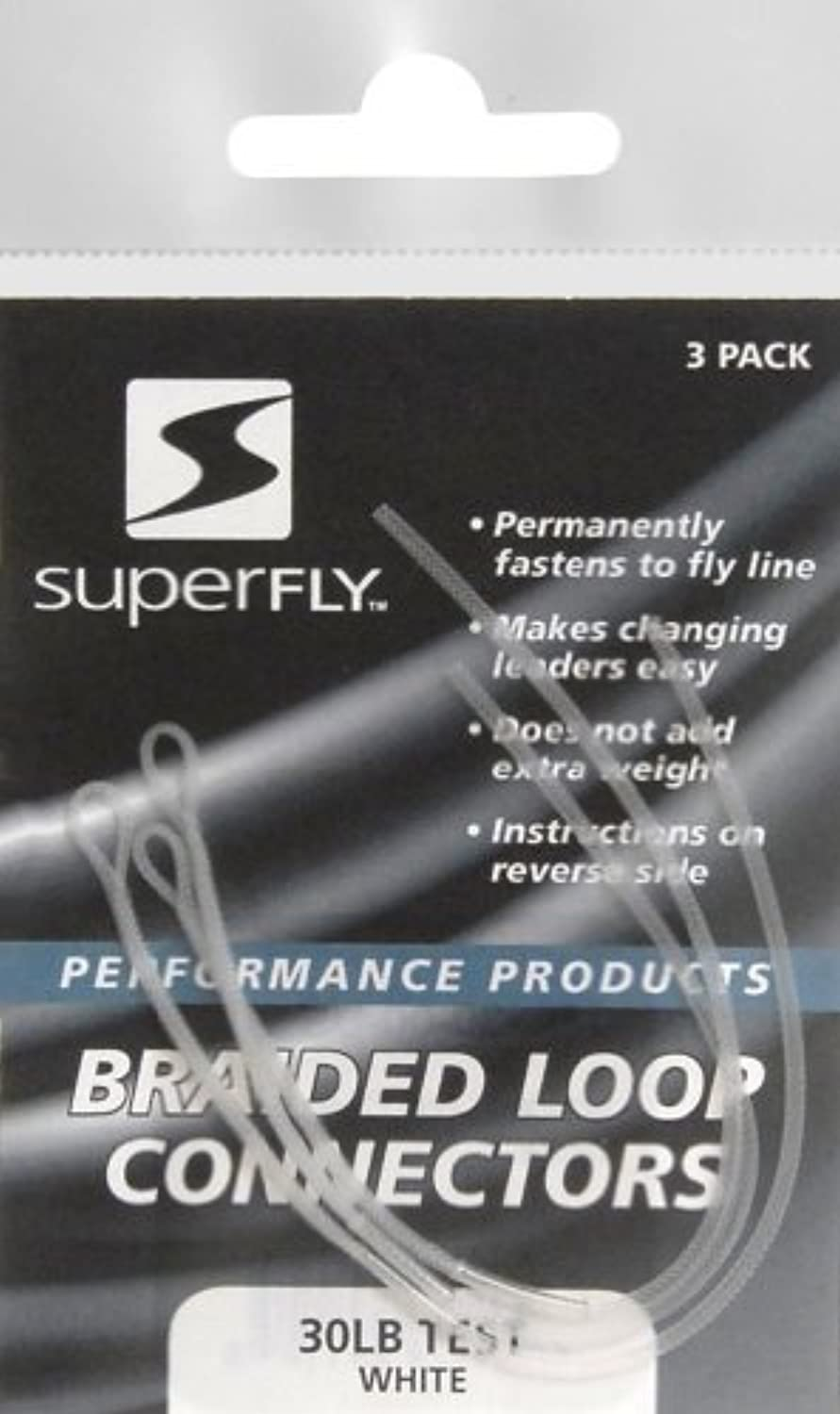 Superfly – Braided loops-bianca – tbl-30 – 00 by Superfly Superfly Superfly – | Ad un prezzo accessibile  | Uomo/Donna Scarpa  6c6774