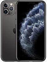 Apple iPhone 11 Pro (512GB) - Spacegrijs