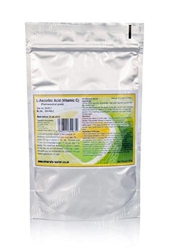 500g-ascorbinsaure-pulver-vitamin-c-pharmazeutische-qualitat-100-pure-bp-usp-ep-mache-sicher-zu-kass