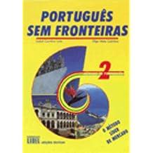 Portugues SEM Fronteiras: 2