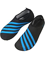 Chausson de Surf Sport Piscine Chaussure de Plage Eté