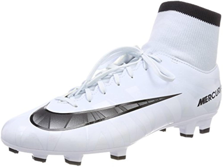 Nike Mercurial Victory VI Cr7 DF Fg, Fg, Fg, Scarpe da Calcio Uomo | Consegna ragionevole e consegna puntuale  | Uomini/Donne Scarpa  | Uomini/Donne Scarpa  ad7acd