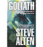 [(Goliath)] [by: Steve Alten]