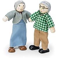 S yuangong Exquisite Life Essentials Russian Cartoon Booba Buba White Pig Cooper Plush Doll Toys Soft Dolls