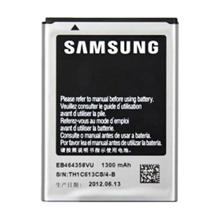 original-samsung-battery-eb464358vu-for-s7500-galaxy-ace-plus-s6500-galaxy-mini-2-1300-mah-bulk-foll