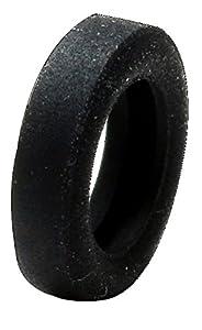 TomyTEC-Sistema de Front, para neumáticos 6, 50Unidades