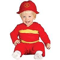Amazon.es  Bazar Norte - Bebés   Disfraces  Juguetes y juegos 494d06cb562