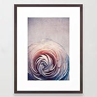 Design Fotokunst Druck A4