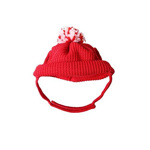 DDG EDMMS 1 Stück Süßigkeiten mit Kindergeschenk, farbige Handtaschen für Weihnachten, Dekorationen zu Hause, Party, Dekoration (Alter Mann)