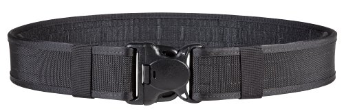 bianchi-7220-black-nylon-duty-belt-wth-hook-medium