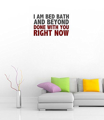 i-am-bed-bath-and-beyond-slogan-36-wide-poster