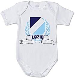 abbigliamento Lazio prima