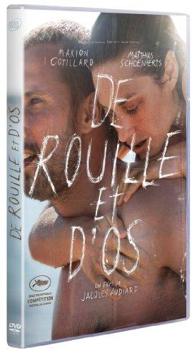 """<a href=""""/node/20013"""">De rouille et d'os</a>"""