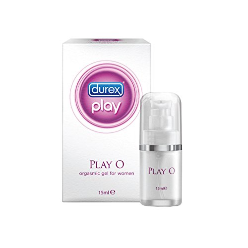 6-x-durex-play-feel-lube-50ml-bot
