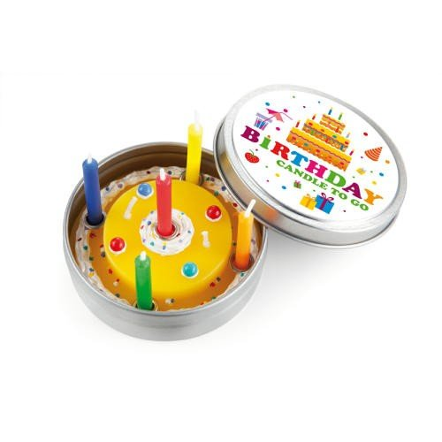 donkey-products-candle-to-go-birthday-kerze-in-dose