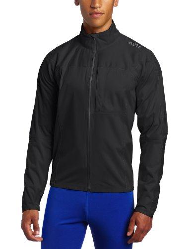 gore-running-wear-homme-veste-de-course-impermeable-gore-tex-active-air-gt-as-black-taille-s-jgairt9