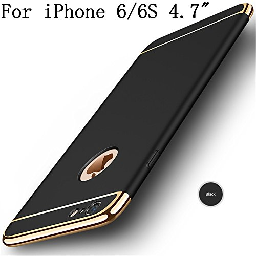 iphone-6s-case-iphone-6-47-caseheyqie-3-in-1-ultra-thin-360-full-body-anti-scratch-shockproof-hard-p