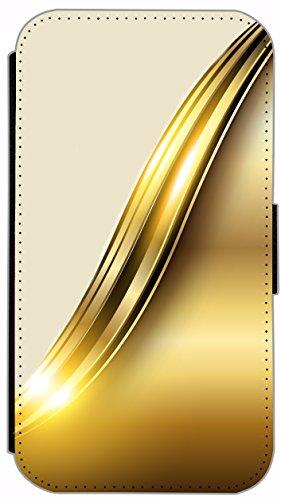 Flip Cover für Apple iPhone 6 / 6S (4,7 Zoll) Design 668 Frosch Frösche mit Anzug und Kleid Grün Rot Schwarz Hülle aus Kunst-Leder Handytasche Etui Schutzhülle Case Wallet Buchflip mit Bild (668) 665