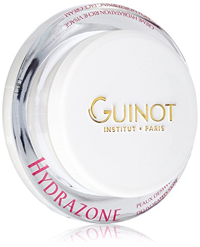 Guinot Hydrazone Crema, Pelle disidratata - 50 ml