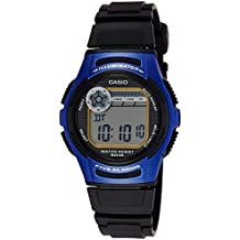 RELOJ DIGITAL CASIO W213-2A