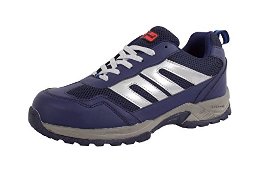 "Blackrock sf6806 Unisex Erwachsene ""Jay Sicherheit Trainer, UK 11, navy, 1"