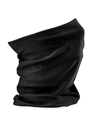 b900-morf-original-schlauchschal-stirnband-armband-bandana-in-21-farben-black-black