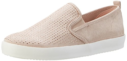 Jane Klain Damen 242 436 Slipper Pink (ROSE)