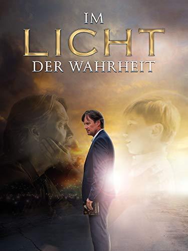 Im Licht der Wahrheit