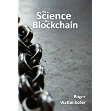 The Science of the Blockchain