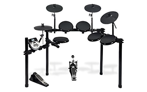 Alesis - Dm7 x kit
