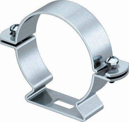 obo-bettermann système conex. FIJ. - Collier de séparation 733/48