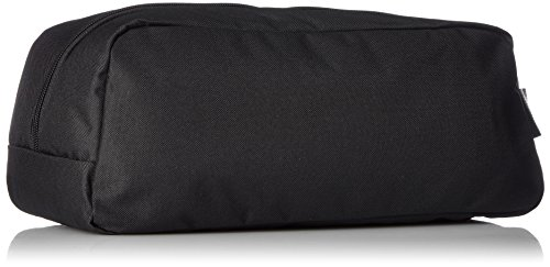 Puma Pro Training II Shoe Bag puma black