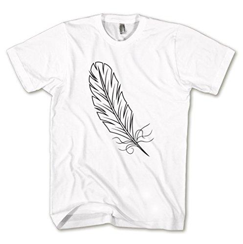 Igtees - T-shirt de sport - Femme Blanc