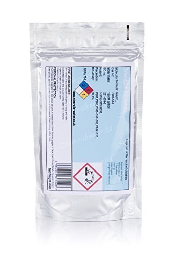 250g-trisodium-phosphate-tsp-lab-paint-cleaner