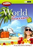 Pebbles World Tourism - Vol. 1 (DVD)